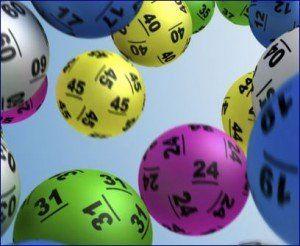 [caption id=attachment_3002 align=alignleft width=300] Sogni e numeri del lottto[/caption] I sogni e i numeri del lotto Da sempre, la tradizione popolare ha attribuito un significato