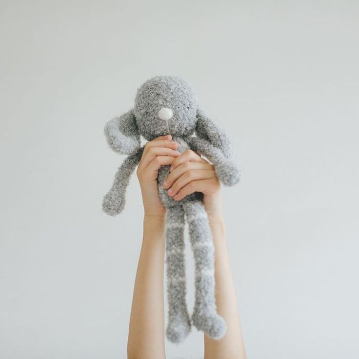 Z E N O N . #knittersofinstagram #minimalism #minimaldesign #designdaily #babytoy #woolandthegang  #amigurumi #cute #bunny #keepcreative #kidsroom #kidsofinstagram #softies #organic #diy #woolmetender #modernbaby #organicbaby #etsybaby #musthave #socialresponsibility #instamatki #polishdesign