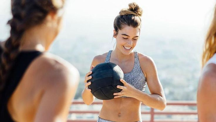 Sports Bras Are Making Lululemon A Lot of Money. After a profitable third quarter, the athleisure retailer has bras, as well as tops and tanks, to thank.