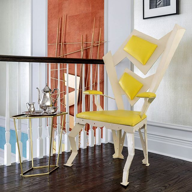 Capricorn Furniture East Orange Nj Design