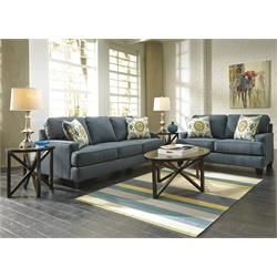 best 20+ ashley furniture locations ideas on pinterest