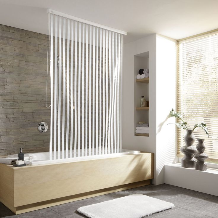 Best Victorian Roller Blinds Ideas On Pinterest Victorian - Blinds for bathroom window in shower for bathroom decor ideas