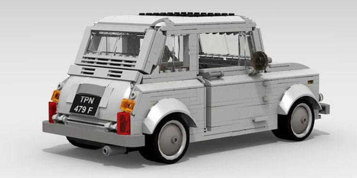 diez-coches-lego-propios-kits (14)