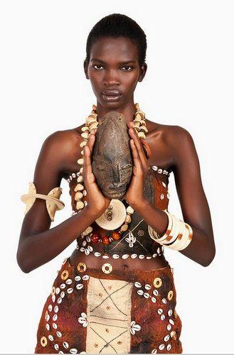 Culture - Ngoma Entertainment
