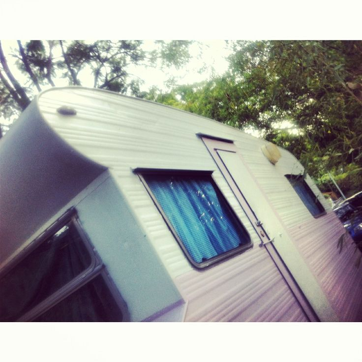 Peggy Sue The Curious Caravan  #follow us on #facebook  #brisbane #qld #vintagecaravan  #caravan #photobooth #wedding #fun #rockabilly #events  www.facebook.com/thecuriouscaravan