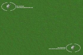 Textures Texture seamless | Green synthetic grass texture seamless 18715 | Textures - NATURE ELEMENTS - VEGETATION - Green grass | Sketchuptexture
