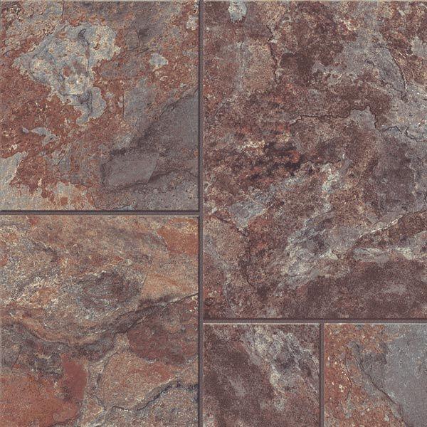 a8368810cf46b64bf70177c3f11c3729--iced-mocha-bathroom-designs Vinyl Flooring For Basement