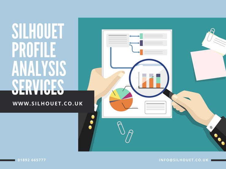 High Quality Silhouet Profile Analysis Is A Well Known Specialist Recruitment Agency Of  Sussex For The Primary