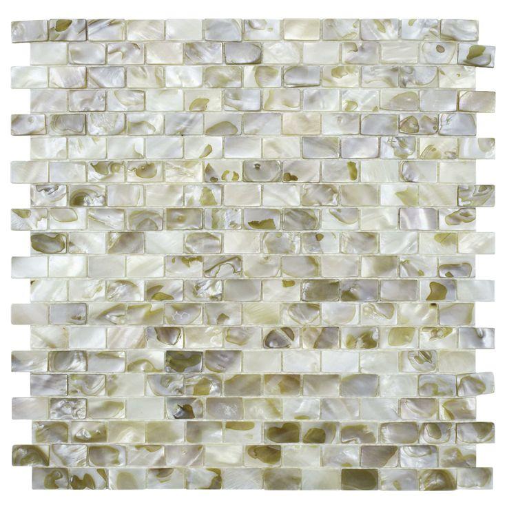 7 best marazzi usa images on pinterest bathroom tiling for Bathroom ideas 5x12