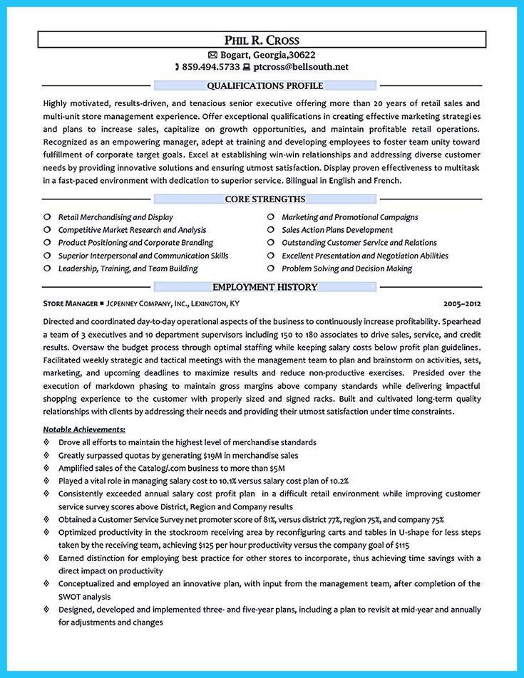 Public Health Resume Sample 25 Unique Professional Resume