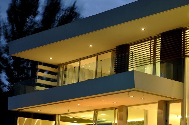 #Balcón #Arquitectura #Terraza