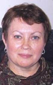 Sheila Adamo - Date of birth: 1946-08-07 Last seen in the City of Ottawa in December 2004.////Sheila Adamo a été aperçue la dernière fois à Ottawa en décembre 2004. Date de naissance :   1946-08-07   Ottawa Police Missing Persons Unit/ l'Unité des portés disparus (613) 236-1222 ext/poste 2355