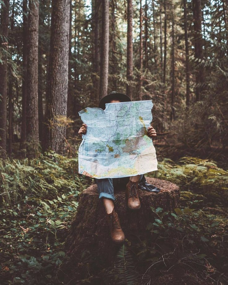 """rustic-bones: """"""""She was the kind of girl who searched for the things that could never be found."""" ↠m.l. (at Oregon) """""""