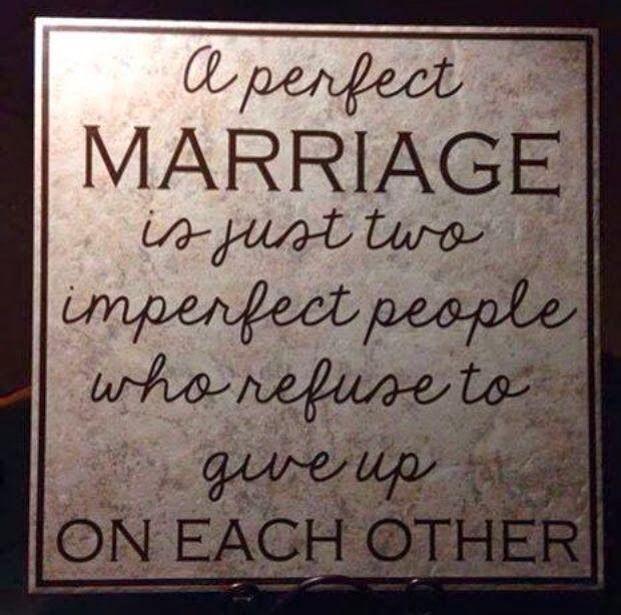 Happy Wedding Quotes | http://simpleweddingstuff.blogspot.com/2014/01/happy-wedding-quotes.html