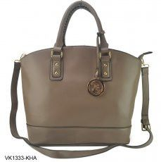 12 best images about Woman Latest Bags & Purses! on Pinterest ...