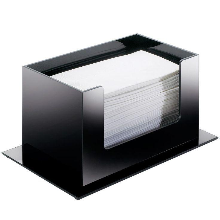 Cal Mil 952 Classic Paper Towel Holder 10 X 5 1 2 X 6 Calmil Classic Holder Napkinholder Paper To