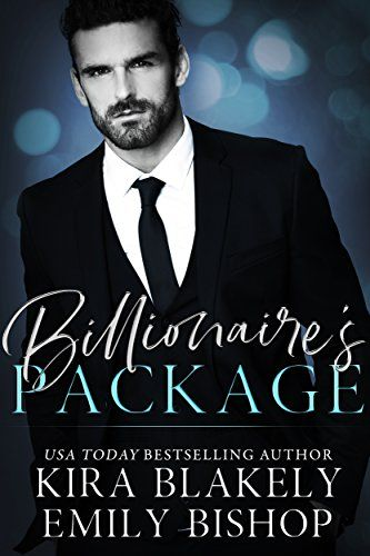 Pin by Sony Killian on Amazon e-free ATOP in 2019 | Romance