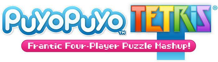 Puyo Puyo Tetris: Annoncé pour le 28 avril sur PS 4 et Nintendo Switch - Si vous avez une forte envie d'empiler, d'associer, et de disperser des objets de couleur alors c'est votre jour de chance : Puyo Puyo Tetris arrive en Europe le 28 avril ! Préparez-vous à plonger...