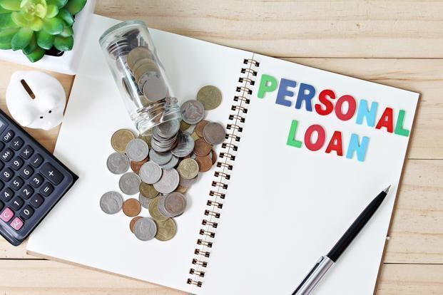Personal Loan Jacksonville Tx Contact At 903 541 0853 Or Visit Https Www 1stnb Com Personal Loans Personal Loans Online Cash Loans Online