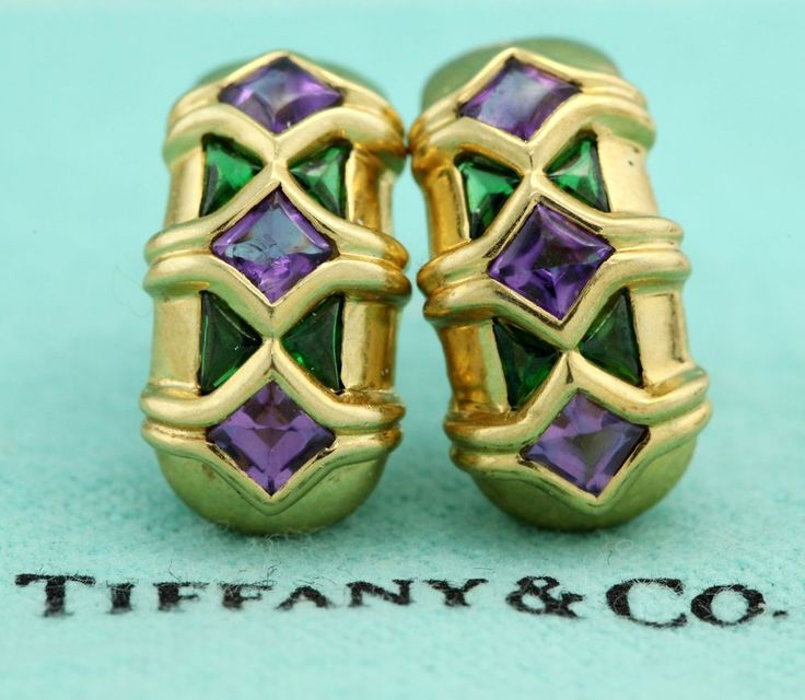 16 best Antique Tiffany Co Jewelry images on Pinterest Ancient