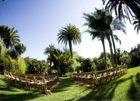 25 best ideas about california wedding venues on