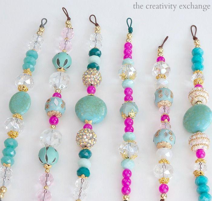 easy diy knot bracelets and necklaces knot bracelets