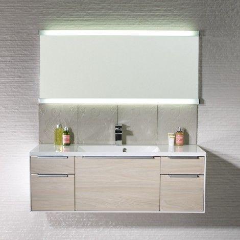 Badkamerspiegel   Badkamer inspiratie   vidre glastoepassingen   Leiden