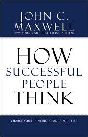 John Maxwell books are common sense books. #bossfreesociety - check out our weekly podcast on itunes / stitcher www.bossfreesociety.com