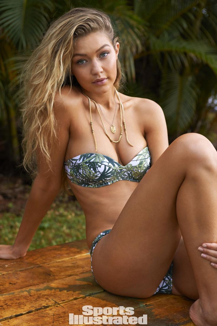 sports illustrated swimsuit 2015 - Google Search   Bathing ...