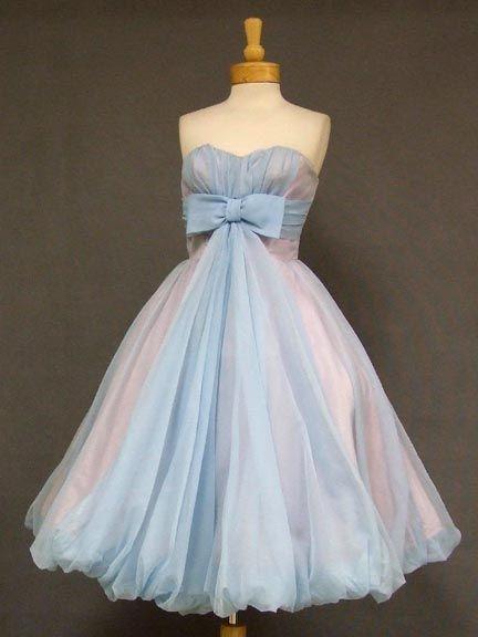 1950s Fashion | Vintage Clothing, Costume Jewelry, Fashion Accessories VINTAGEOUS.COM