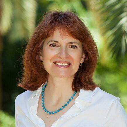 Montserrat Ribot,Piscóloga Coach y Escritora, hablando del Amor de Verdad en #ConstruyendoRelaciones #Radio con #RudolfHelmbrecht #AmorVerdadero #RelacionesAmorosas #EncontrarPareja