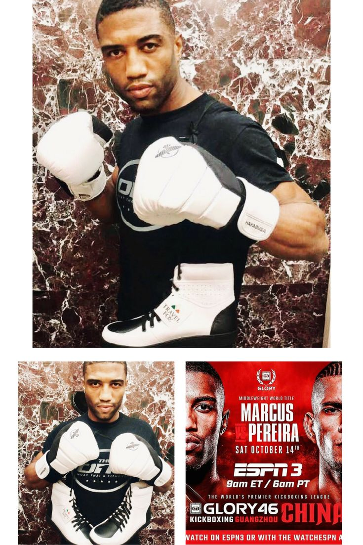 S/O 💯 @simonmarcusno1  2x #glorykickboxing #worldchampion 🏆 8x #kickboxing & #muaythai #worldchampion 🏆 as he defends his #middleweight #world #title #championship in #China rocking his matching #TravelFoxShoes as he stands and reps #Toronto #vs #TheWorld. #Canada stand up with our #champion! Your #sonofsoil @theonemuaythai @themayorofmarkham #iamtravelfox #travelfox #astepbeyondsneaker #travelfoxkids #lifestyle #travelfoxsounds #travelfoxgang #travelfoxlove #movement #tfkids…