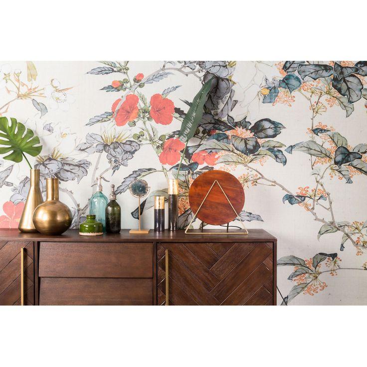 83 best Dutchbone by Drawer images on Pinterest