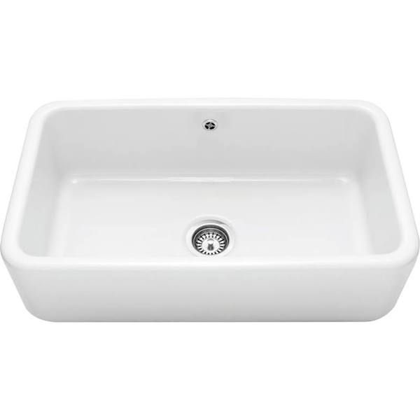 farmhiuse large ceramic belfast sink