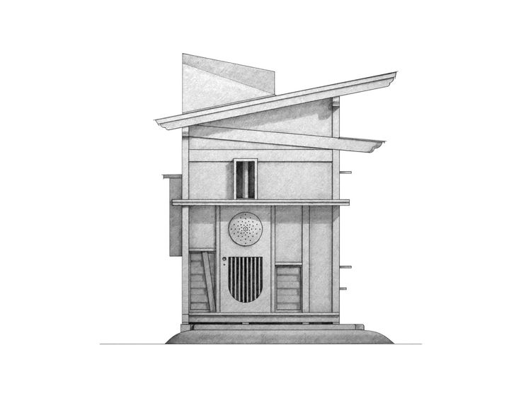 Gallery - Bathhouse of Fireflies / TAKASAKI Architects - 29