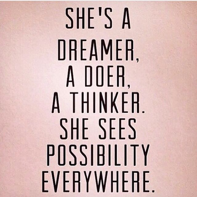Success Quotes For Women 63 Best Successful Women Images On Pinterest  Inspiring Words My .