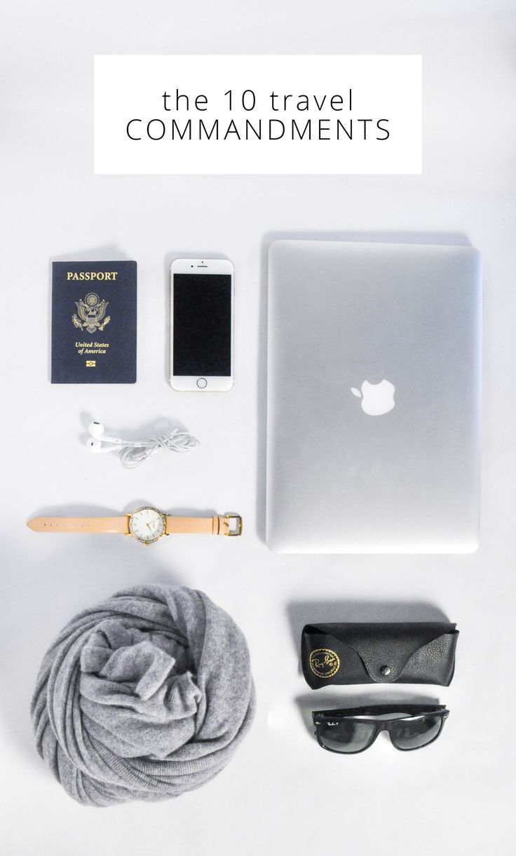286 best images about travel tips on pinterest trips pack light