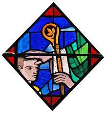 El sacramento de la Confirmación es uno de los tres sacramentos de iniciación cristiana. La misma palabra, Confirmación que significa afirmar o consolidar, nos dice mucho.  En este sacramento se fortalece y se completa la obra del Bautismo. Por este sacramento, el bautizado se fortalece con el don del Espíritu Santo.