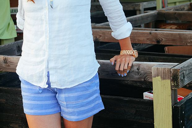 Tres maneras de incluir colores pastel en tu guardarropa | eHow en Español