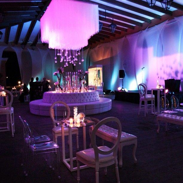 54 Best Images About Blue & Purple Wedding On Pinterest