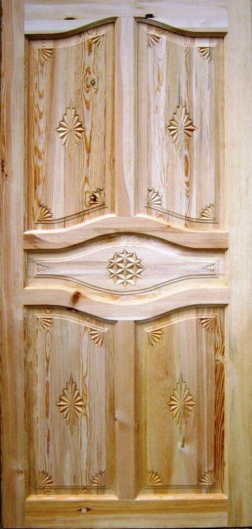 Oyma ahşap kapılar fadıralı tosya