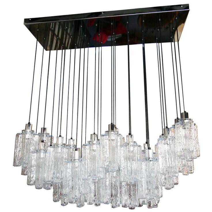 49 best adesso chandelierspendants images on pinterest pendant 1stdibs 60s kalmar granada chandelier aloadofball Choice Image