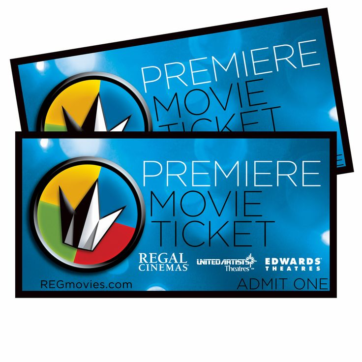 Buy movie tickets online for Regal theaters near you. Regal Cinemas is the largest movie theater group featuring film, digital, 3D, and IMAX movies.
