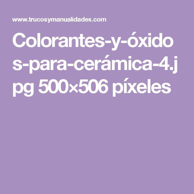 Colorantes-y-óxidos-para-cerámica-4.jpg 500×506 píxeles