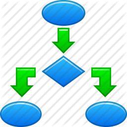 Flow_block.png (256×256)