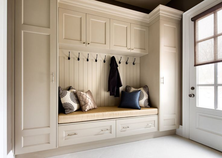mudroom mudroom design ideas mudroom cabinet designed by jane lockhart 7 in category good home ideas