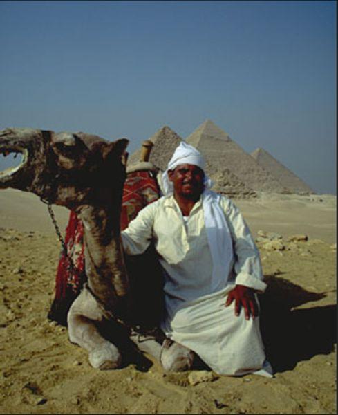 ...hogy 22 évszázadba telt amíg kiszámolták a Föld távolságát a Naptól-1494000000 kmSokkal előbb tudhattuk volna, ha valkakinek eszébe jutott volna beszorozni 1000000000x a gízai Kheopsz piramis magasságát...a piramist 3000 évvel Krisztus előtt építették