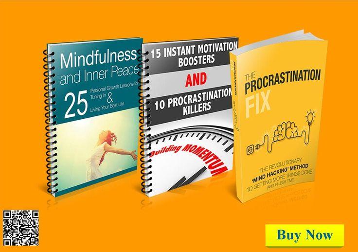 Revolutionary 'Mind Hacking' Method To Beat Procrastination http://4dc1a8zj0i8u1u7ms0sexbnw61.hop.clickbank.net/?tid=ATKNP1023