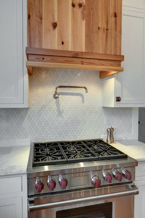 Kitchen Backsplash Border 100 best kitchen backsplash images on pinterest | backsplash ideas