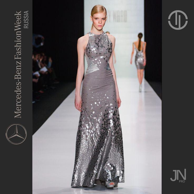 @tonywardcouture    PREAT-A-PORTER Fall-Winter 2015/16  |  Fashion Show in @mbfwrussia  |  Photo: JACK NICK PROduction  ______________________________ #TONYWARDCOUTURE #TONYWARD #COUTURE  #MBFWRussia #fashion #Fashionweek #mbfw #fw15  #JackNick #JackNickPRO